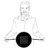 binaere_systeme monika nuber