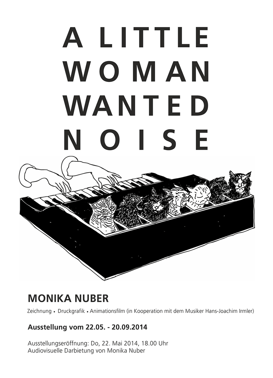 noise Monika Nuber 940x-comp